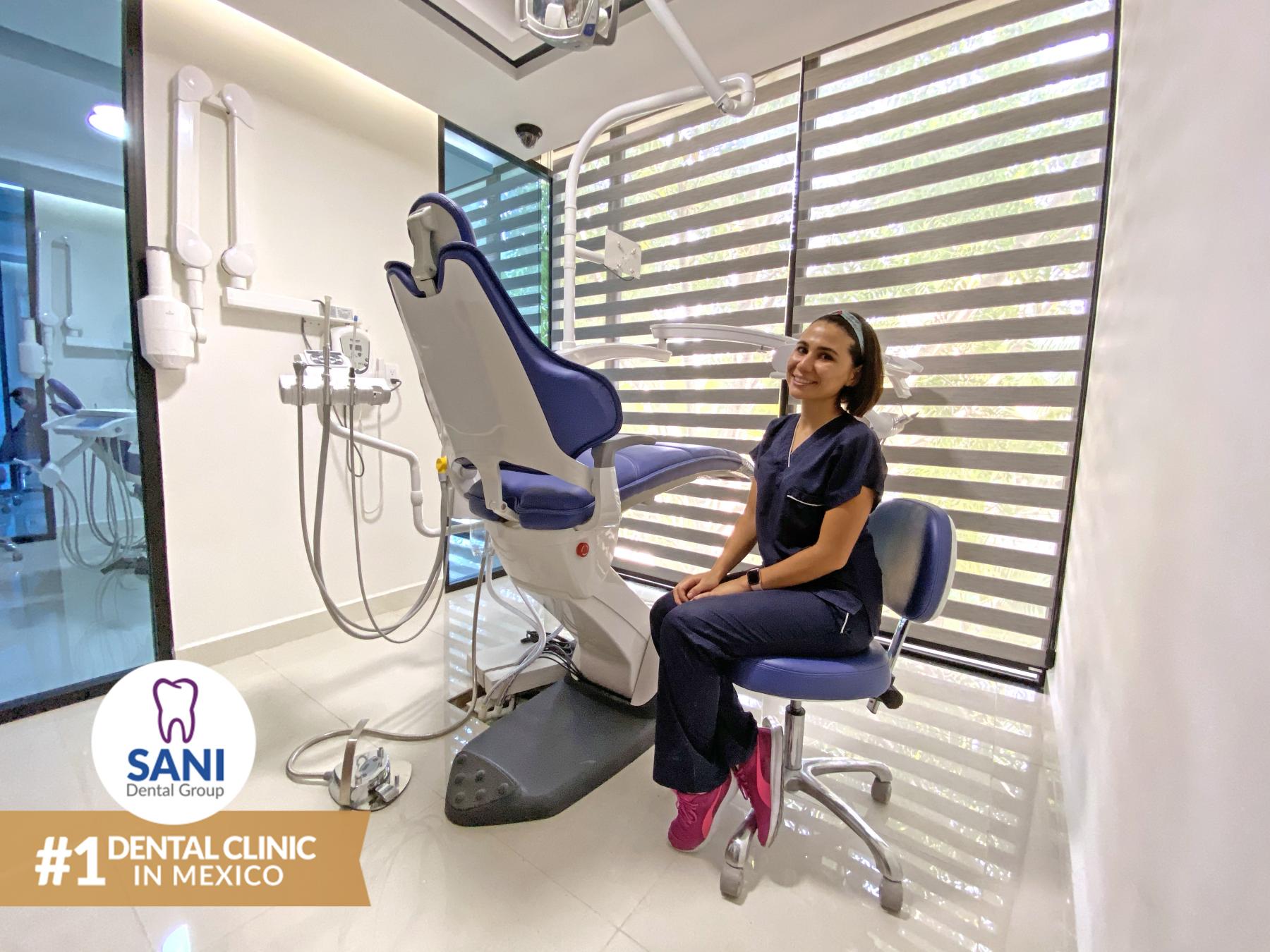 dentist-in-cancun
