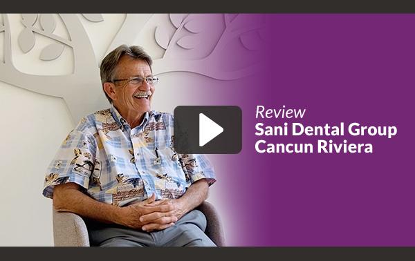 dental-reviews-cancun