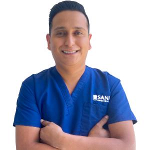 dental treatments in Mexico