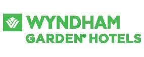 wyndham-hotel