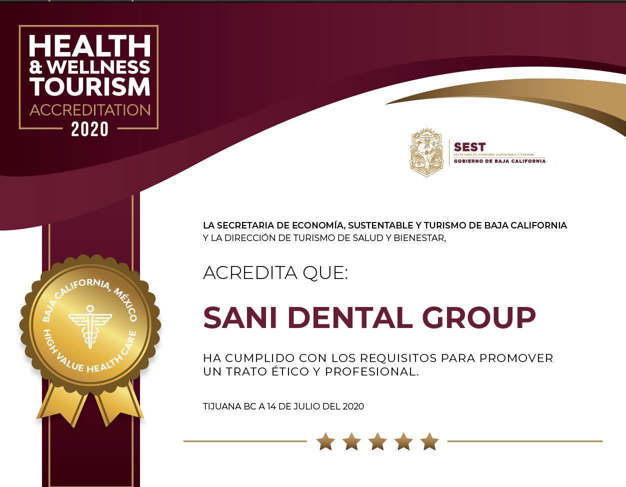 health-wellness-tourism