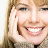 Cosmetic dentistry in los algodones